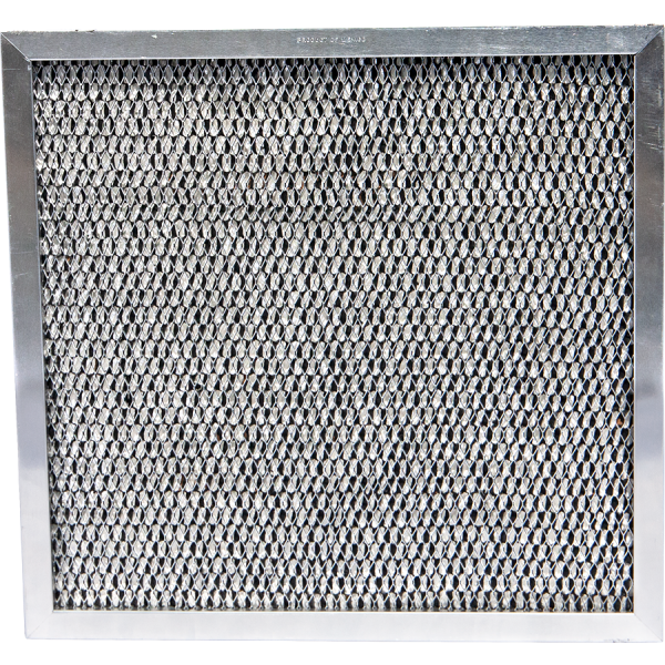 DriEaz 4-PRO Four-Stage Air Filter for LGR 6000Li 3 pack