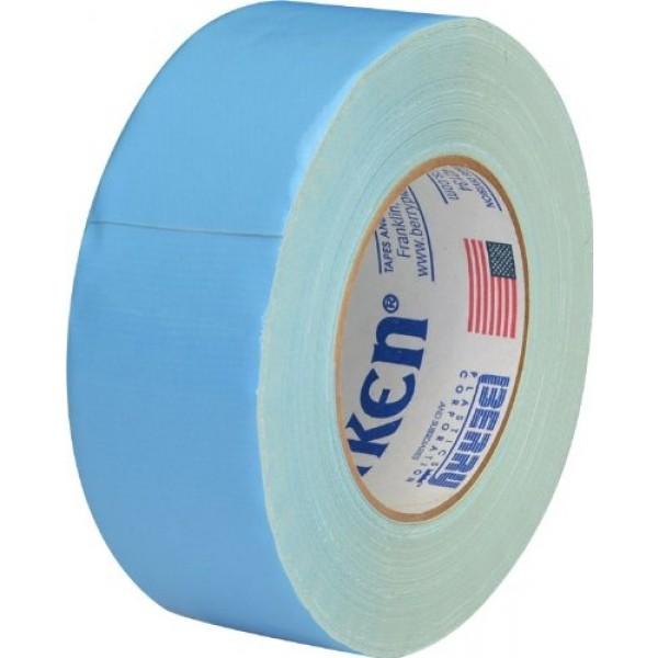 Nashua Double Sided Tape