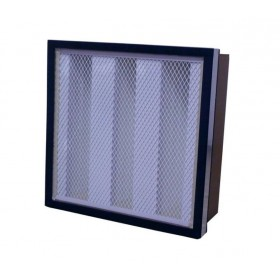 Replacement HEPA Filter for Pullman Ermator A600 Air Scrubber