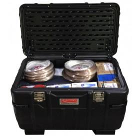 TheSafetyHouse Mobile Asbestos Kit