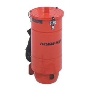 Pullman Holt 1HP, 6 Qt. Bacpack