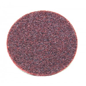 Novatek Surface Conditioning Discs 5 in