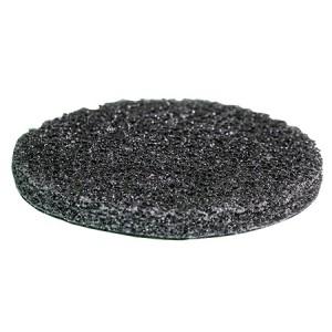 Novatek Ceramic Aluminum Oxide Discs - Course 5 in
