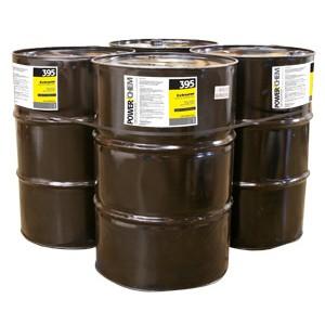 PowerChem 395 Extreme Mastic Remover 55 Gallon Drum
