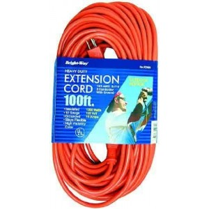 Bright-Way R2600 Extension Cord