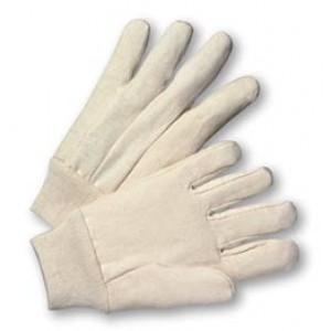 Cotton Canvas Gloves / doz.