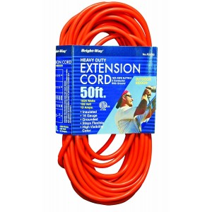 Bright-Way R2650 Extension Cord