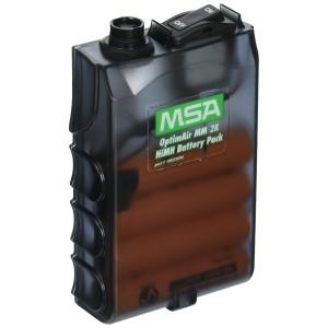 MSA 10023481 OptimAir MM2K PAPR Replacement Battery