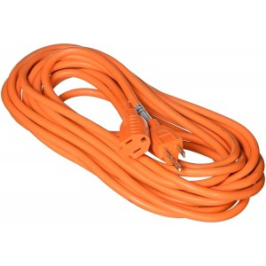 Bright-Way R2625 Extension Cord