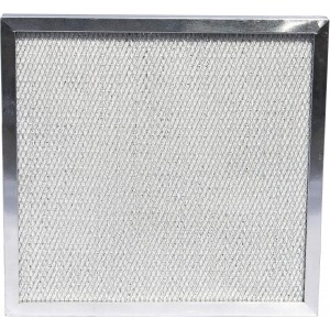 Replacement Filter for Drieaz 1200 and 7000 Dehumidifiers, 4 PRO Four Stage Air Filter, F581, PACK of 3