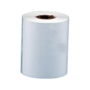Manometer Paper - Omniguard