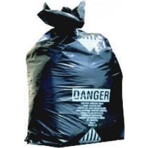 black-asbestos-bag