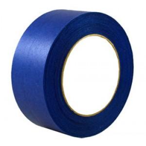 Masking Tape 2 in / Sold 24 rolls per case