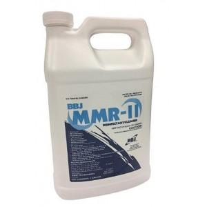 BBJ Mold and Mildew Remover, MMR II, 1 Gallon