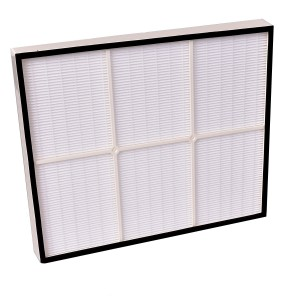 Replacement HEPA Filter for Drieaz DefendAir 500 Negative Air Machine