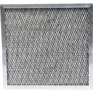 Dri-Eaz Replacement 4-PRO Four-Stage Air Filter F584 for LGR2800i and LGR3500i 3 Pack