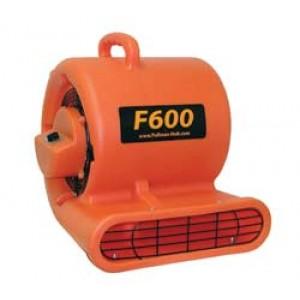 Pullman-Holt Three-Speed F600 Blower Fan