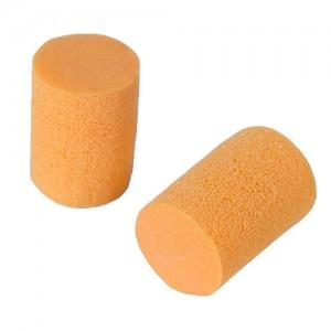 Un-Corded Foam Earplugs NRR29/pair