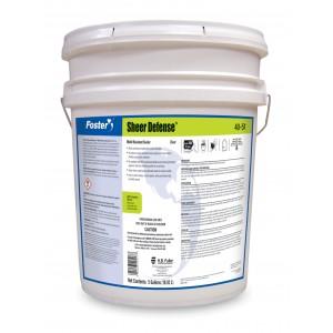 Foster® 40-51™ Sheer Defense™ Mold Resistant Clear Sealer