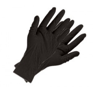 Global Glove 5 Mil Powder-Free - Item #GD0100