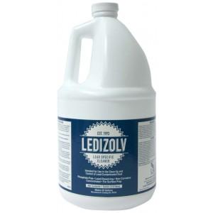 Ledizolv® Detergent