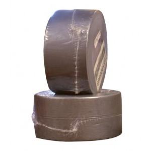 Nashua 357 Premium 3 Inch Grey Duct Tape