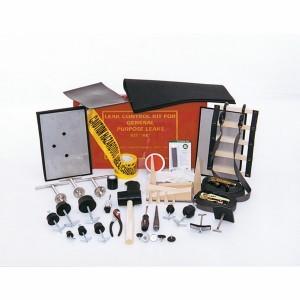 Leak Control Kit