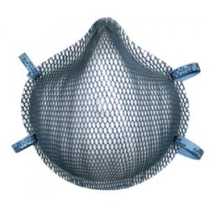 Moldex Dirt Dawgs 1200 Particulate Respirator