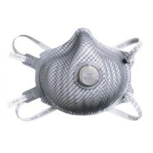 Moldex 2315 Premium Welding Respirator w/ Adjustable Straps - N99