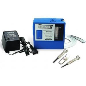 BDX-II Air Sampling Pump