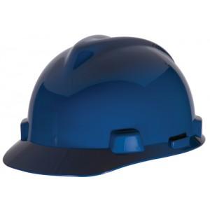 MSA Large V-Gard Slotted Cap