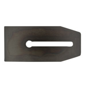 Spud Bar Blades 3 1/2 Inch Blade