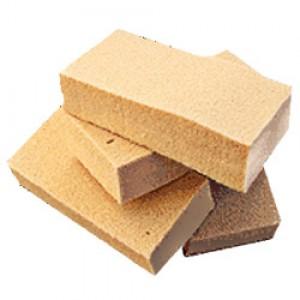 Soot Sponge/each