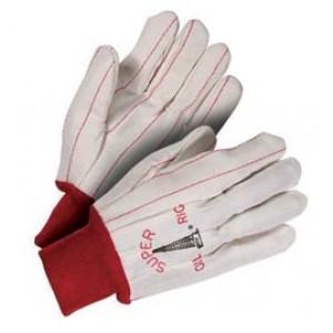 Super Oil Rig Glove