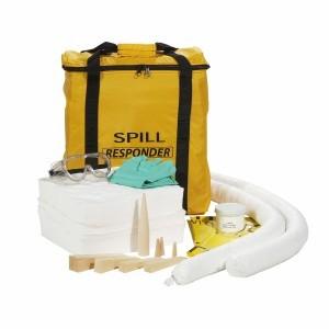 Oil-Only Fleet Spill Kit