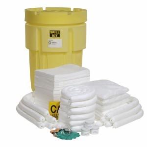 Oil Spill Kit 95-Gallon