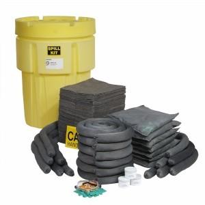 Universal 95-Gallon Spill Kit - Item #SK0203-U