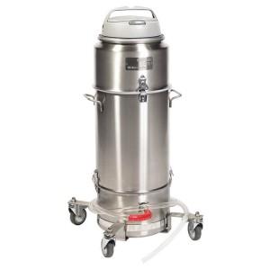 Nilfisk SS Mercury Vacuum M90049