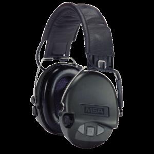 MSA Supreme® Earmuff
