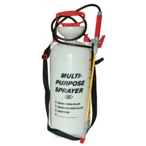Hudson Sprayer-2 Gallon Premium