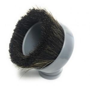 Horsehair Dust Brush for Euroclean/each