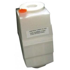Omega HEPA Filter
