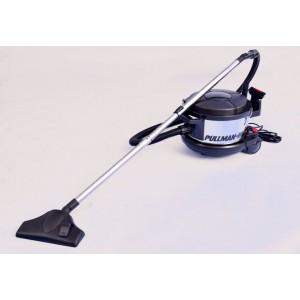 Pullman Holt 390 4 Gal. HEPA Vacuum