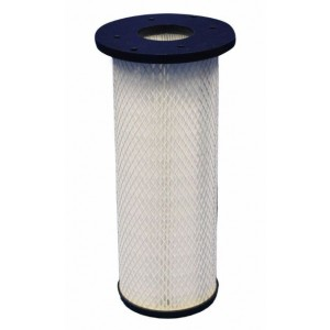Replacement Hepa Filter for S Series Vacuums, Pullman/Ermator, 590429801