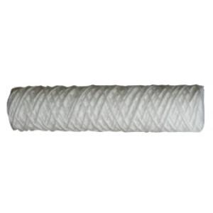 25 Micron Spunbound Water Filter