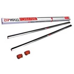 ZIPWALL Kit 20